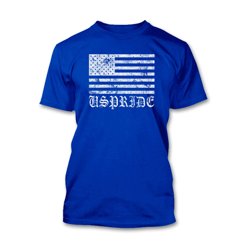 MENS-HI-DEF-USA-FLAG-HORIZONTAL-PATRIOTIC-MILITARY-PRIDE-HEAVY-T-SHIRT-TEE