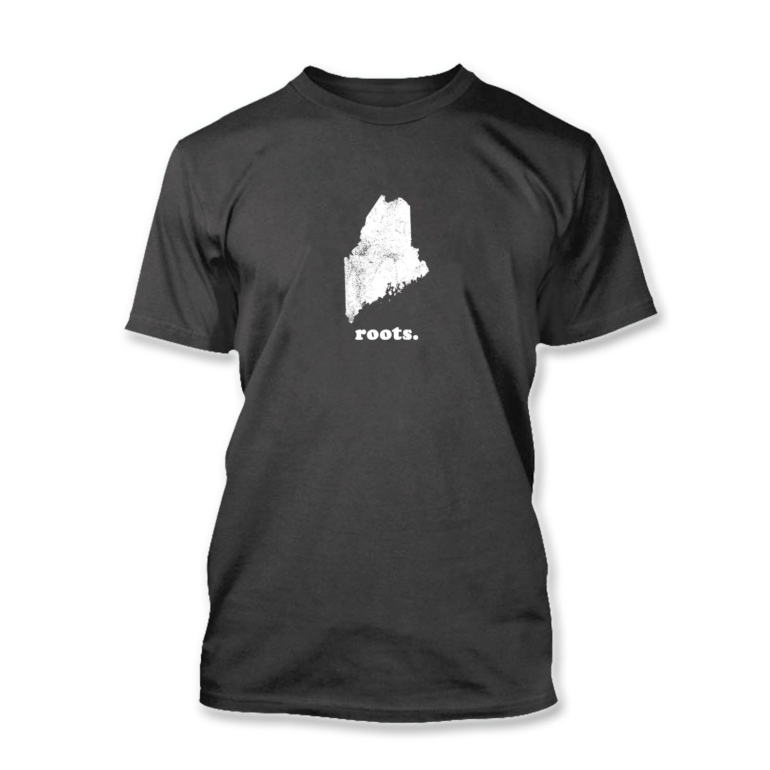 MENS-ME-MAINE-HOME-STATE-ROOTS-FAMILY-HOMETOWN-VINTAGE-HEAVY-T-SHIRT-TEE